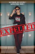 Affiche du film Expelled