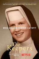 Affiche du film The Keepers (Série)