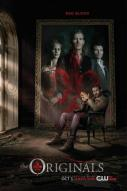 Affiche du film The Originals  (Série)