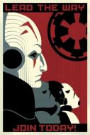 Affiche du film Star Wars: Rebels (Série)