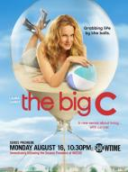 Affiche du film The Big C  (Série)