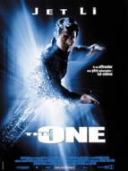 Affiche du film One (The)