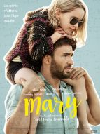 Affiche du film Mary