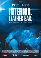 Affiche du film Interior. Leather Bar.