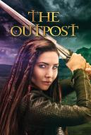 Affiche du film The Outpost (Série)