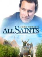 Affiche du film All Saints