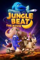 Jungle Beat, The movie