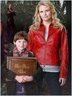 Once Upon a Time (Série)