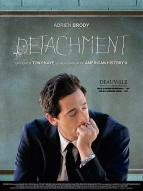 Affiche du film Detachment