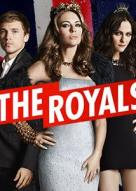 Affiche du film The Royals   (Série)