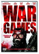 Affiche du film War Games: At the End of the Day