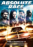 Affiche du film Absolute Race