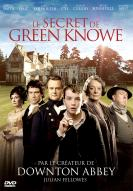 Affiche du film Le Secret de Green Knowe
