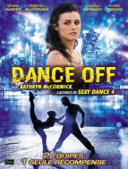 Affiche du film Dance Off