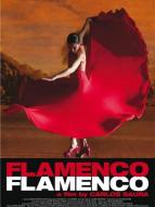 Affiche du film Flamenco Flamenco