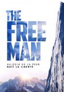 Affiche du film The Free Man