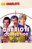 Affiche du film Charlots connection