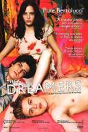 Affiche du film Innocents - The Dreamers