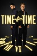 Affiche du film Time After Time (Série)