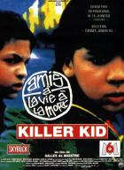 Affiche du film Killer Kid