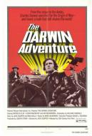 Affiche du film The Darwin Adventure