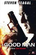 Affiche du film A Good Man