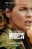Affiche du film The Widow (Série)
