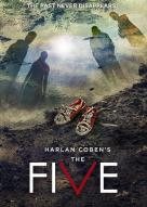 Affiche du film The Five (Série)