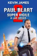 Affiche du film Paul Blart 2