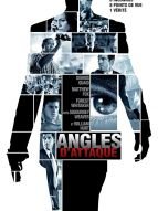 Affiche du film Angles d'attaque