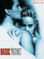 Affiche du film Basic Instinct