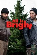 Affiche du film All Is Bright