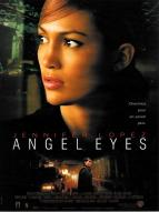 Affiche du film Angel eyes