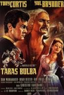 Affiche du film Tarass Bulba