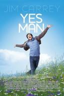 Affiche du film Yes Man