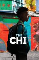 Affiche du film The Chi (Série)