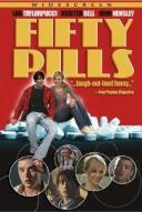 Affiche du film Fifty Pills