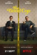 The Good Cop (Série)