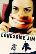 Lonesome Jim