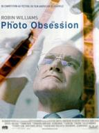 Affiche du film Photo obsession