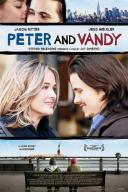 Affiche du film Peter and Vandy
