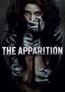 Affiche du film The Apparition