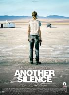 Affiche du film Another silence