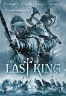Affiche du film The Last King