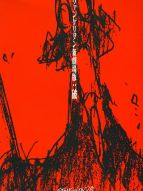 Affiche du film Evangelion : 2.22 - You can (not) advance