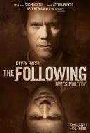 Affiche du film Following  (Série)
