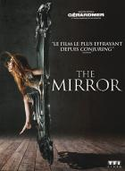 Affiche du film The Mirror