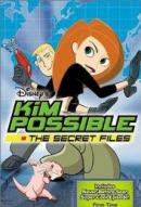 Affiche du film Kim Possible  (Série)
