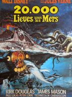 20.000 leagues under the sea