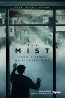 Affiche du film The Mist (Série)